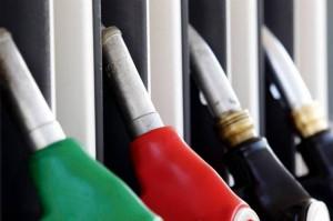 Benzinekosten berekenen per km